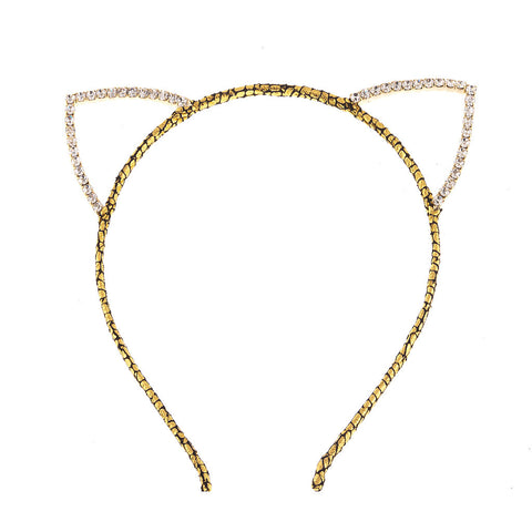 products/rhinestone_cat_ear_glitter_cracked_pattern_headband_gold.jpeg