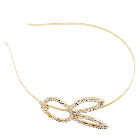 products/rhinestone_rabbit_face_steel_headband_big_size_gold.jpeg