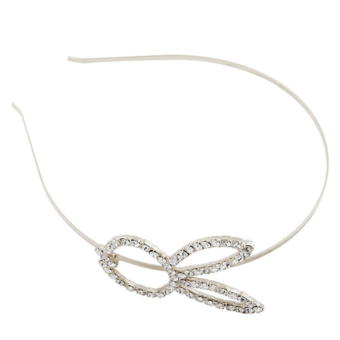 products/rhinestone_rabbit_face_steel_headband_big_size_silver.jpeg