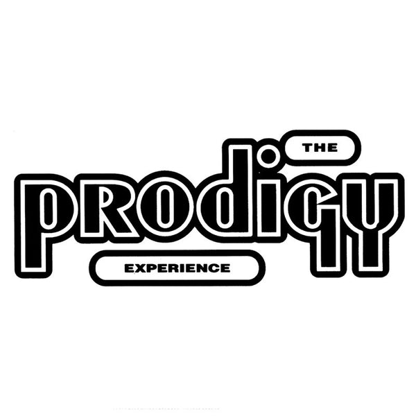 The Prodigy - Experience (LP)