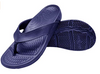 Image of Unisex ArchSupport Flipflops | Pain Relief Comfort Technology BLUE SPRINGS