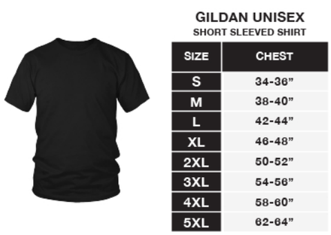 GLOCK MEN'S T-SHIRT