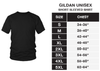 Image of GLOCK MEN'S T-SHIRT