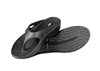 Image of LuxFeet Unisex Orthopedic Arch Support Flip Flops