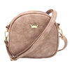 Image of CROWN FASHIONABLE MESSENGER BAG