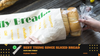 Image of Bread Hero Preserver by Culinary Bob (Retail Packaging)