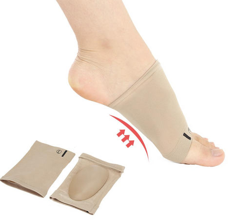 Pain Relief Arch Support Foot Brace