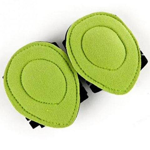 Arch Support Insoles 1 Pair