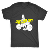 Image of LIVE LOVE LIFT MEN'S T-SHIRT