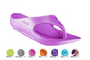 Image of Telic Unisex VOTED BEST COMFORT SHOE Arch Support Flipflop Sandal *** Variety of Colors Available