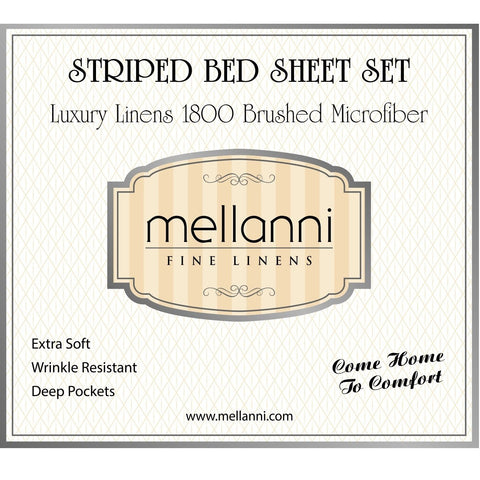 Sheet Sets into color collections