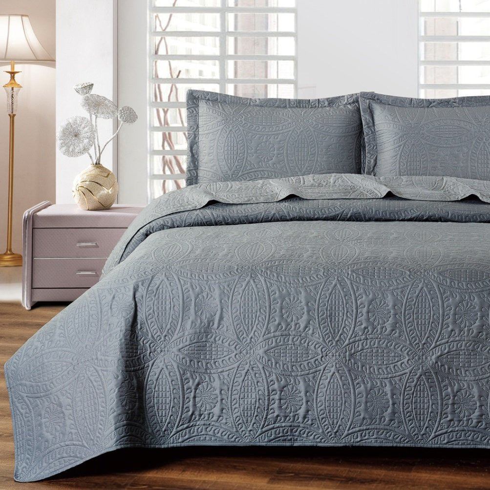 Ultrasonic Bedspread Coverlet · Ultrasonic Bedspread Coverlet · Ultrasonic Bedspread  Coverlet ...