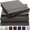 Luxury Flat Sheet - King