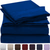Bed Sheet Set - Twin XL
