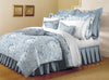 Bed Sheet Set - Full