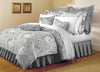 Bed Sheet Set - Twin