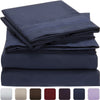 Luxury Fitted Sheet - Twin XL