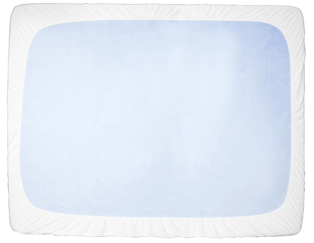 Waterproof Mattress Protector