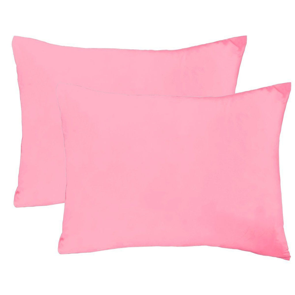 Toddler Pillowcase Set