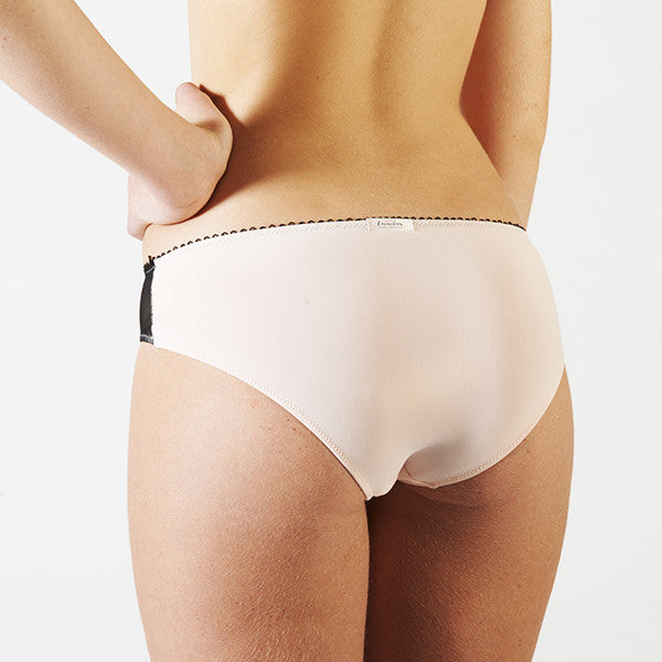Frou-Frou Brief