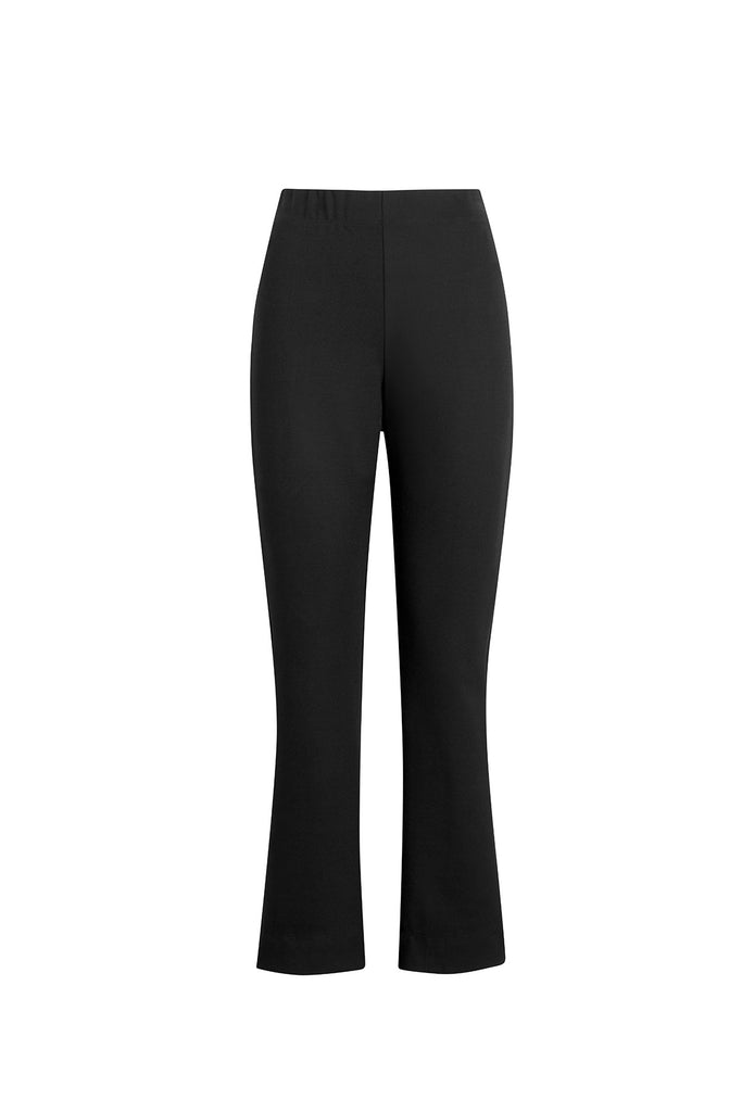 Rio Crop Flare Pant