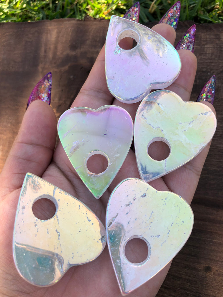 Angel Aura Quartz Planchette (1)