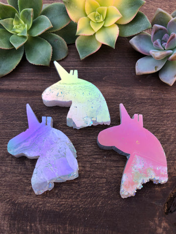 Angel Aura Stalactite Unicorn (1)