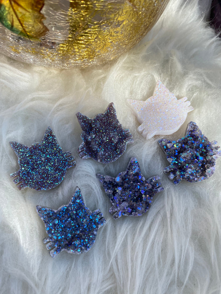 Angel Aura Druzzy Luna Kitty (1)
