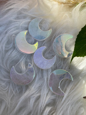 Angel Aura Quartz Moon (1)