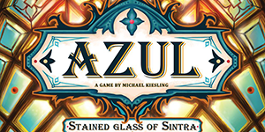 New Releases! Azul Sintra has Finally Arrived!