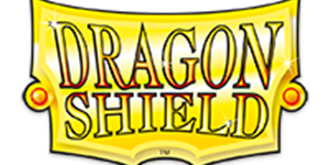 Dragon Shield is Now Available!