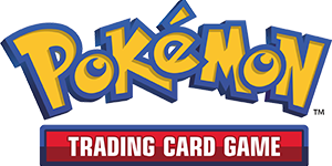 New Releases! Pokemon Storm is incoming!
