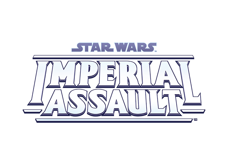 New Releases! Imperial Assault and Privateer Press!