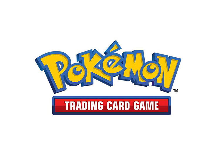 New Releases! Wow... It's an avalanche of Pokemon & more stuff!