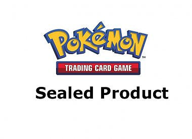 Umbreon & Espeon Gx Premium are here! Plus a few other new releases!