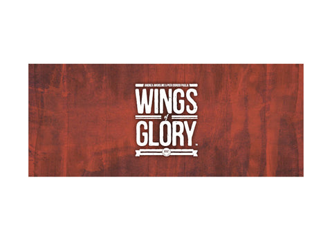 Wings of Glory