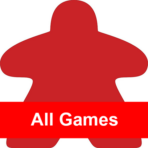 All Games