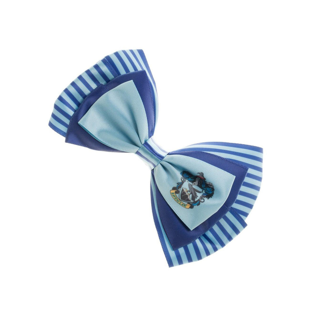 Harry Potter Ravenclaw Hair Bow