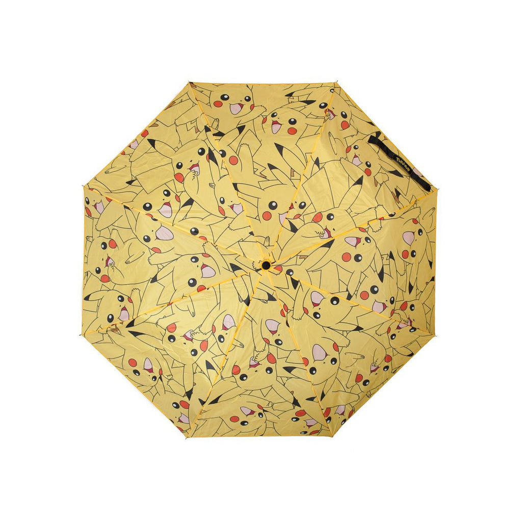 Pokémon Pikachu Umbrella