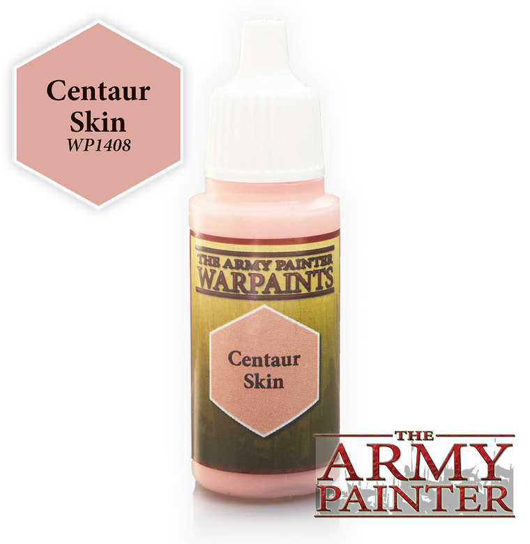 WarPaints CENTAUR SKIN 18 ml