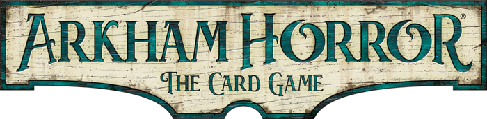 Arkham Horror: The Card Game – Into The Maelstrom Mythos Pack