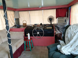 Gibson 50 foot 1976 Houseboat For Sale By Owner