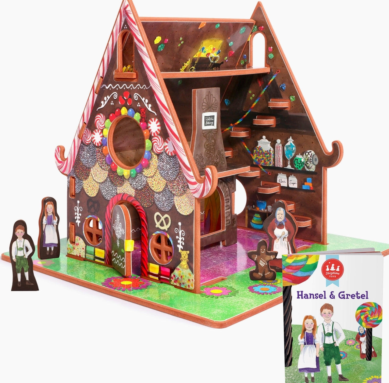 whirley pop popcorn maker