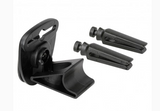 Scosche Window/Vent Mount for GPS & Electron - 2