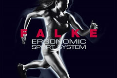 Falke collection