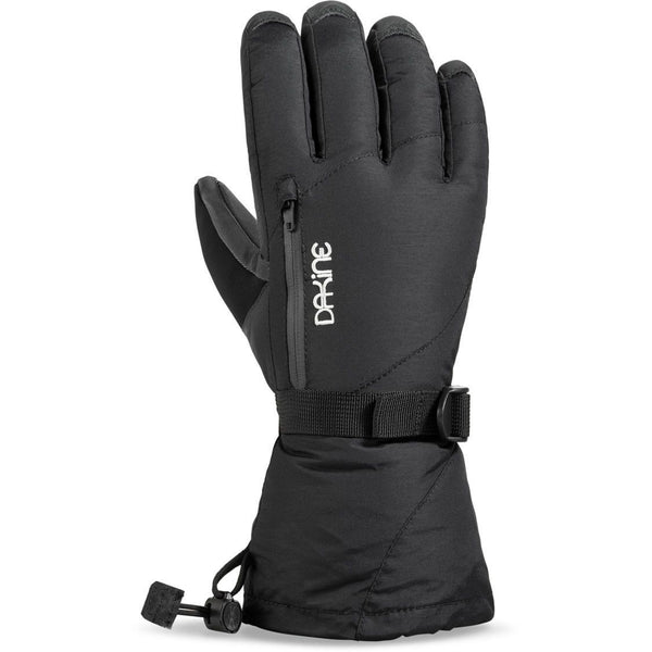 Dakine Women's Sequoia Gore-Tex Glove - Black