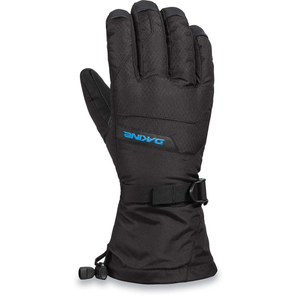 Dakine Men's Tabor Blazer Gloves - TechSmartWear