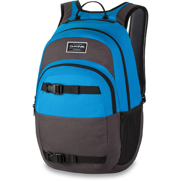 Dakine Point Wet / Dry 29l Backpack - TechSmartWear