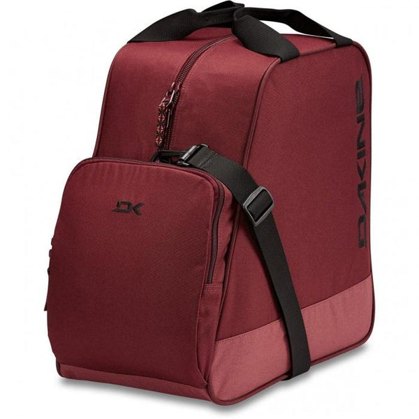 Dakine Boot Bag 30L - TechSmartWear