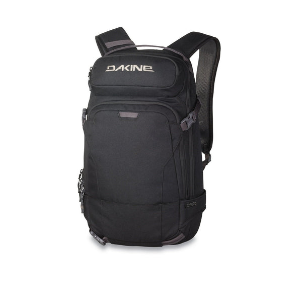 Dakine Heli Pro 20l Backpack - TechSmartWear